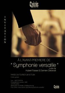 %22symphonie versatile%22affiche_NEW